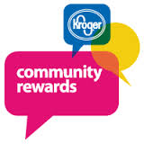 Kroger Community Rewards jpeg