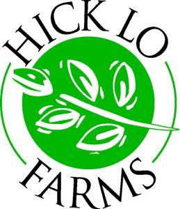hick_lo_web