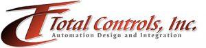 total_controls