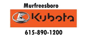 kubotalogo_web
